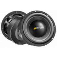 FORCE F 12 R 300 mm SPL