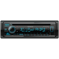 KDC-BT530U autorádio Bluetooth MP3 AUX