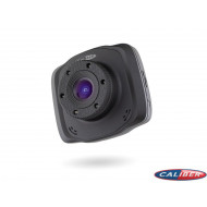 DVR101W 1.3mp kamera s G-senzorom a Wifi